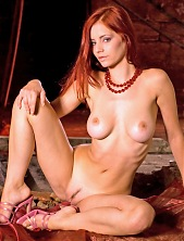 ARIEL A  BY TIM_FOX - INFERNO? - ORIG. PHOTOS AT 3800 PIXELS - © 2006 MET-A